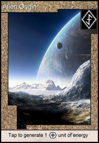 alien-origin